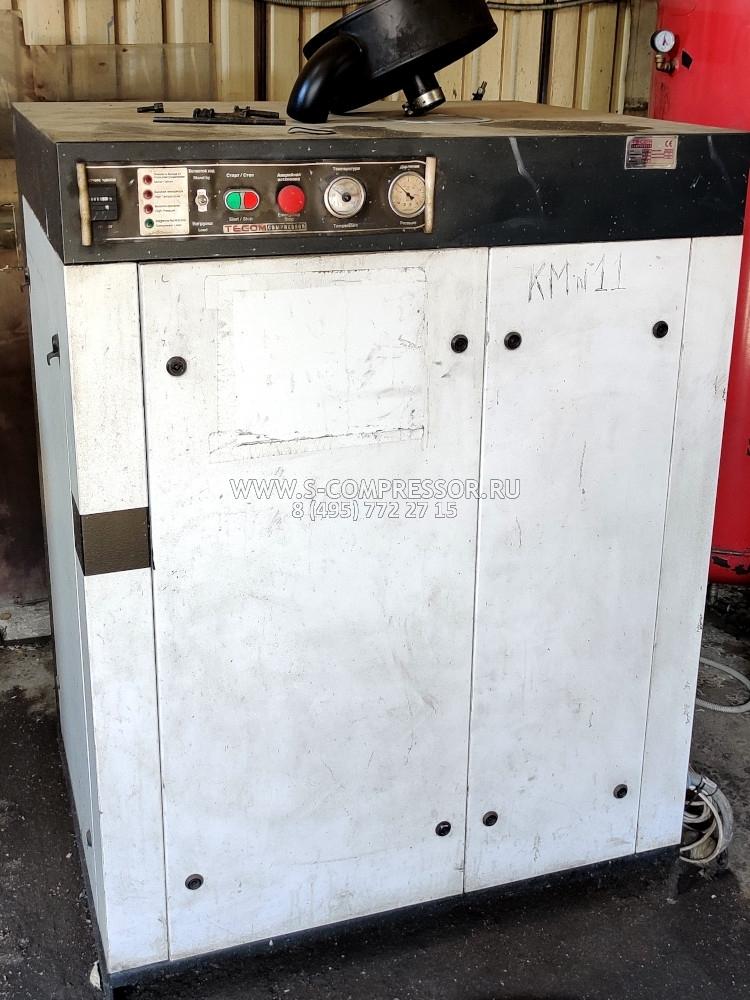 Дайсон ремонт и обслуживание комплектующие к пылесосу дайсон